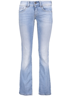 G-Star Jeans G-STAR Midge saddle mid bootleg wmn D01896.D008.424