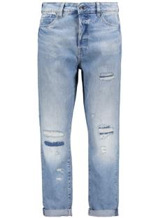 G-Star Jeans G-STAR Midge s high boyfriend wmn