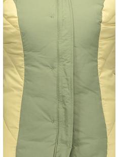 2 pocket basic parka airforce jassen obw16w1652-rf-loden_green