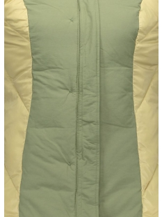 2 pocket basic parka airforce jassen obw16w1652-ttt-loden_green