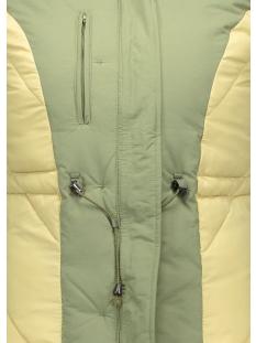 4 pocket basic parka airforce jassen obw16w1653-ttt-loden_green