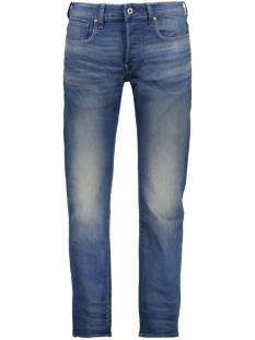 G-Star Jeans G-STAR Revend straight 51011.6090.071