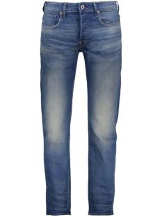 G-Star Jeans G-STAR Revend straight