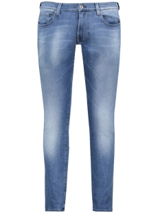 G-Star Jeans G-STAR Revend super slim 51010.6131.424