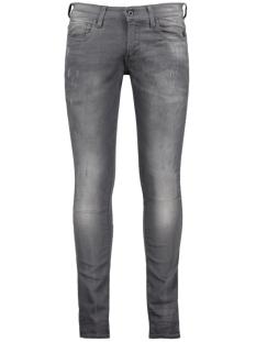G-Star Jeans G-STAR Revend super slim 51010.6132.1243