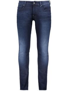 G-Star Jeans G-STAR Revend super slim 51010.6590.89