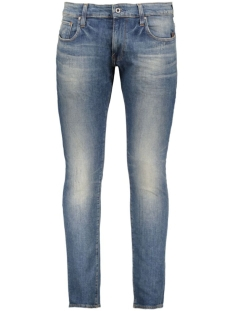 G-Star Jeans G-Star Raw Revend super slim