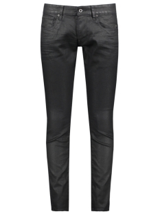 G-Star Jeans G-STAR Revend super slim
