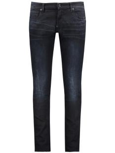 G-Star Jeans G-STAR Revend super slim dk aged