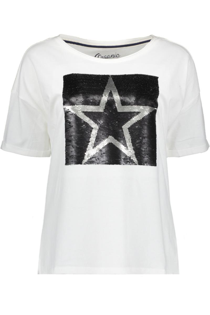 EDC T-shirt