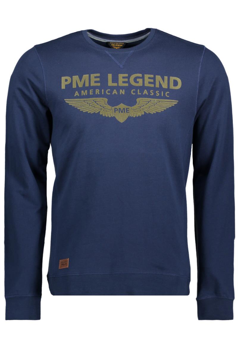 PME Legend trui