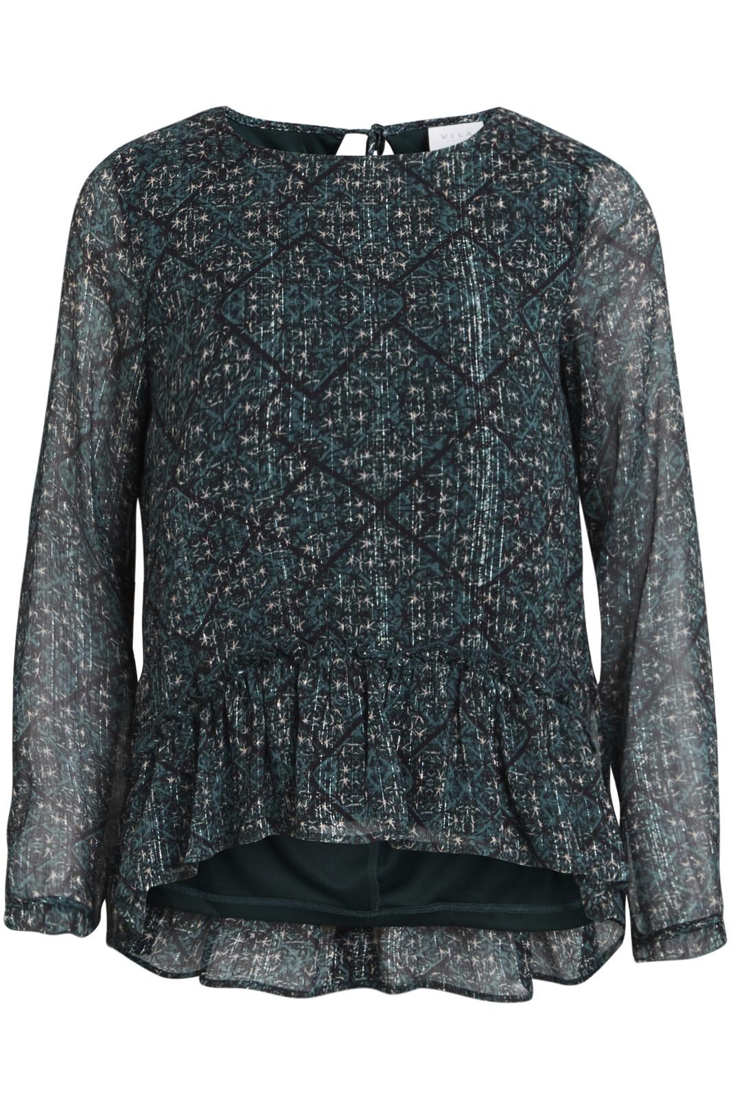 VILA blouse