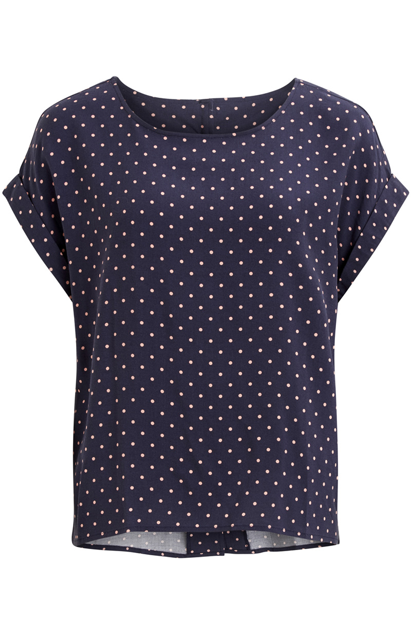 OBJECT blouse