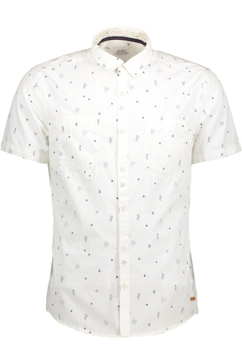 EDC Overhemd