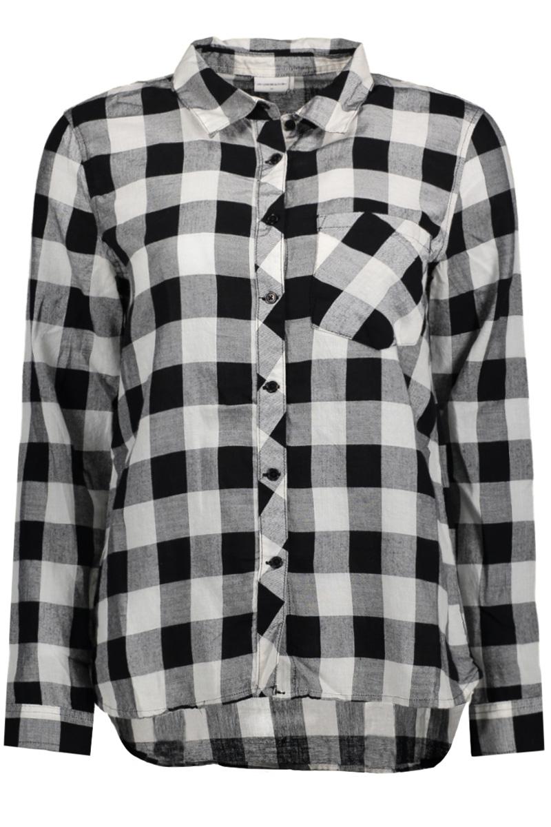 JACQUELINE DE YONG blouse