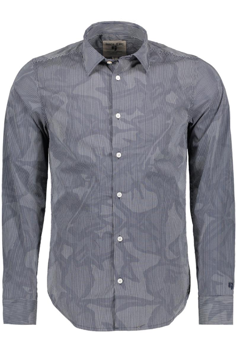 Garcia Overhemd