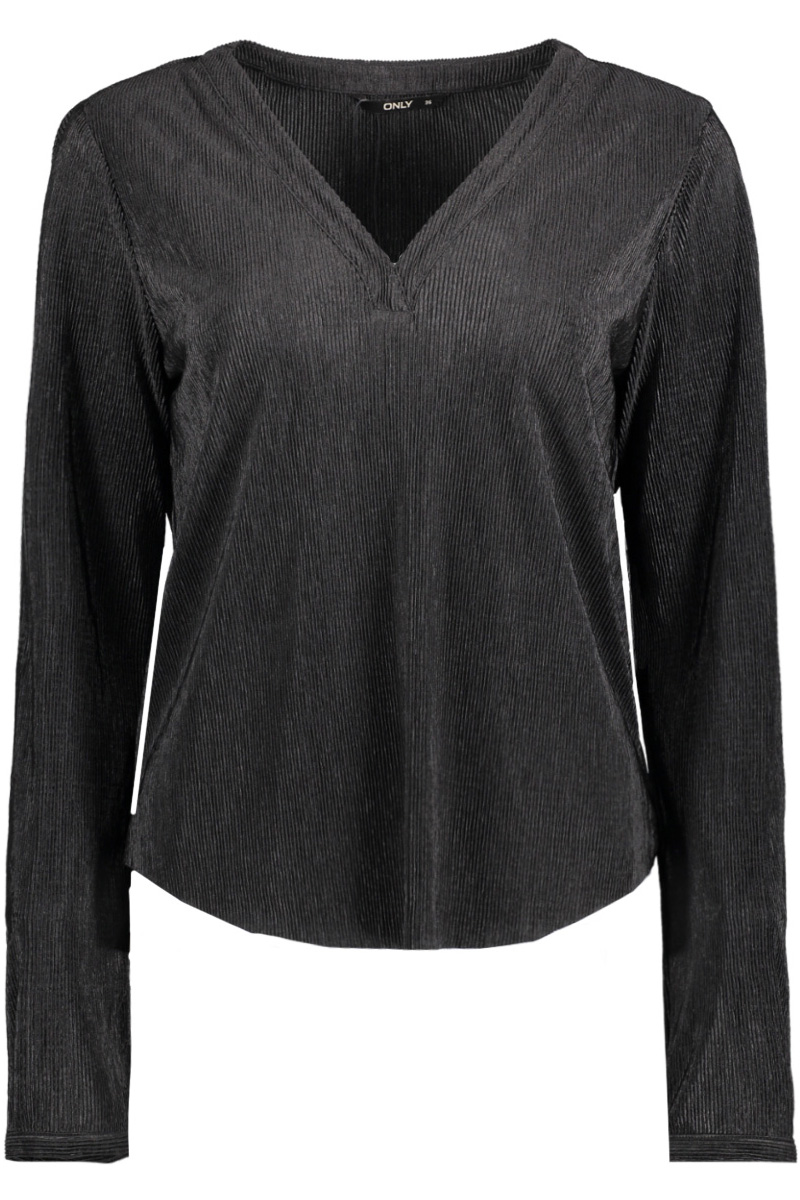 Only Blouse