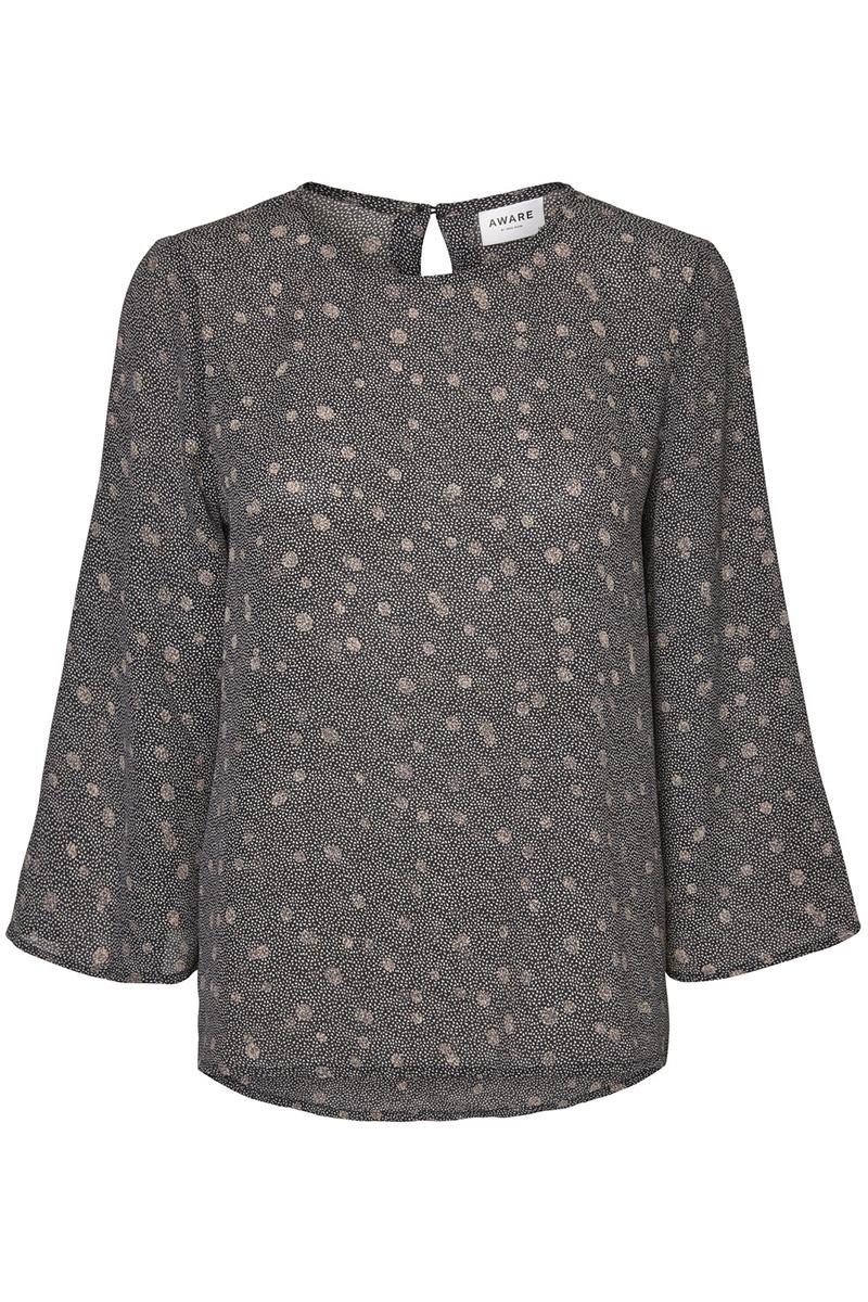 VERO MODA blouse