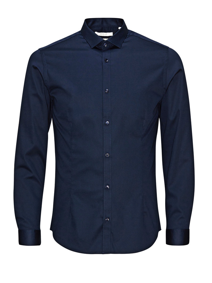 Jack & Jones Overhemd