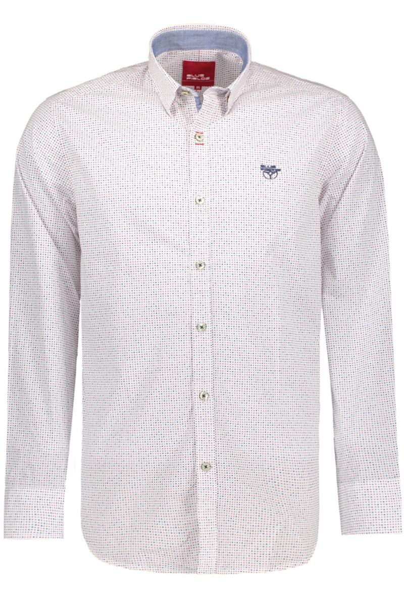 BlueFields Overhemd
