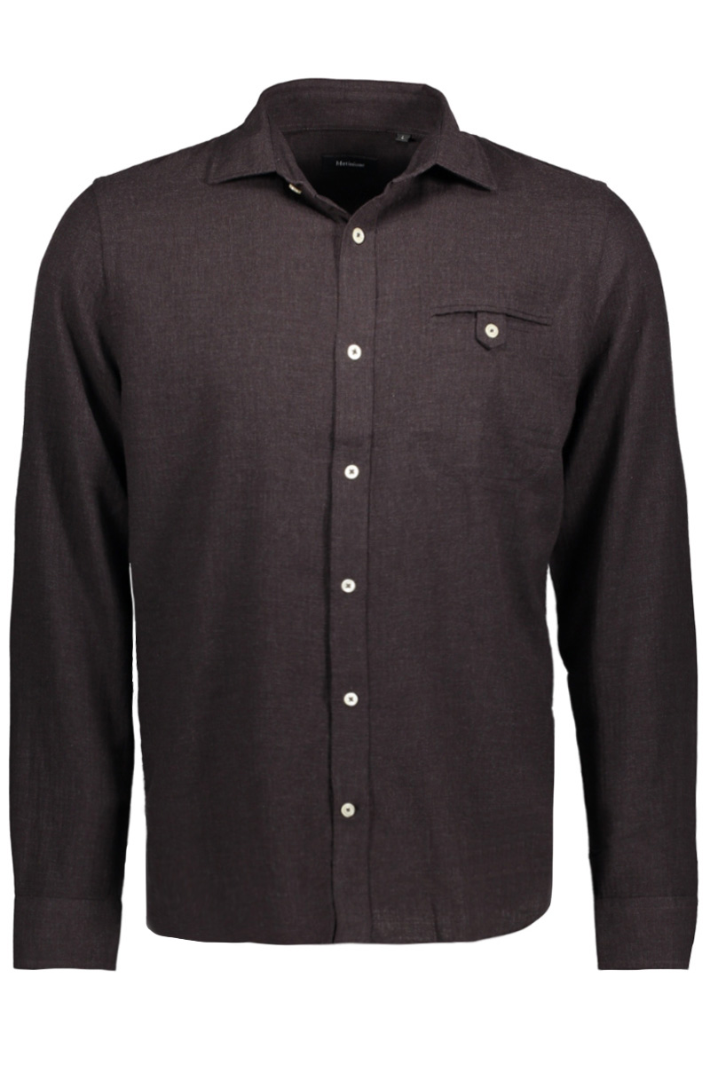 Matinique Overhemd