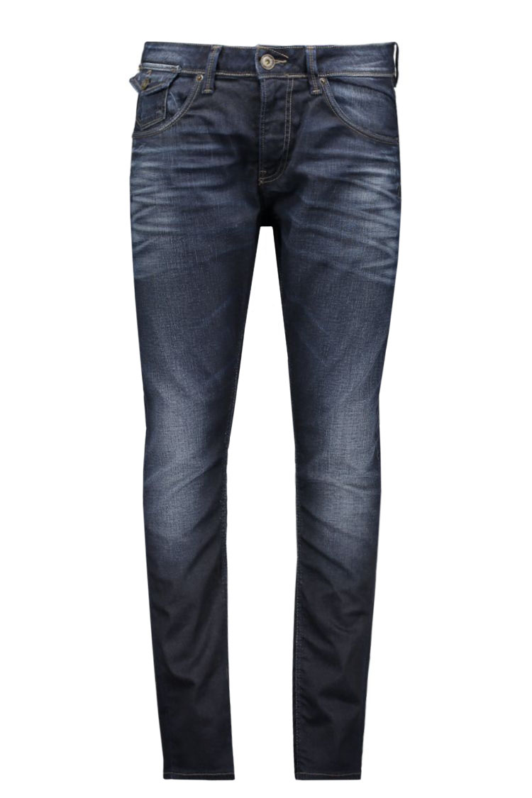 Garcia Jeans