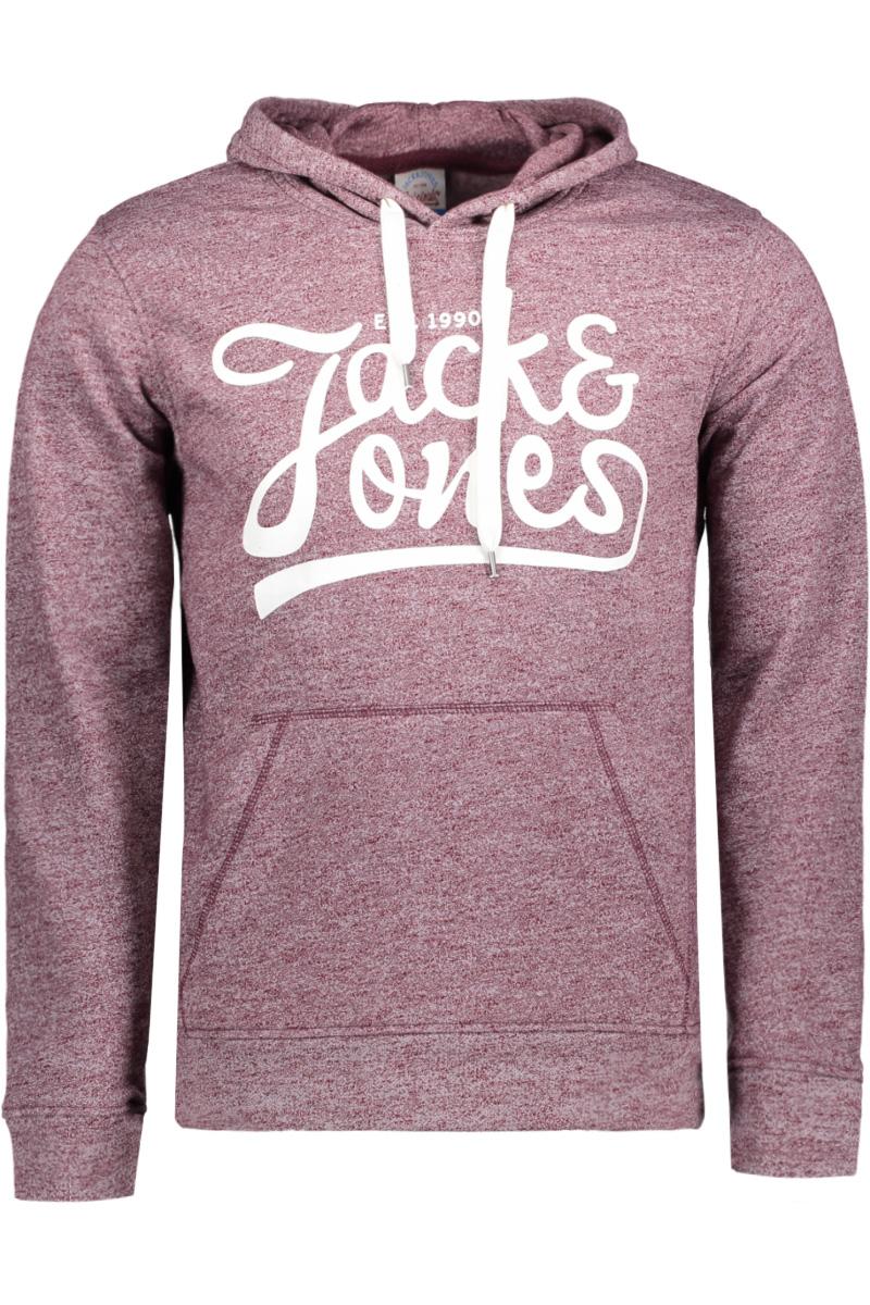 Jack & Jones trui