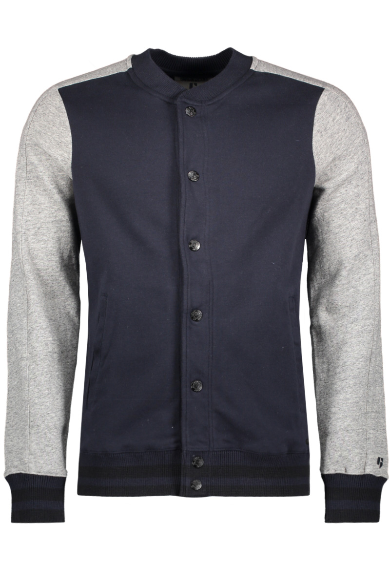 Garcia Vest