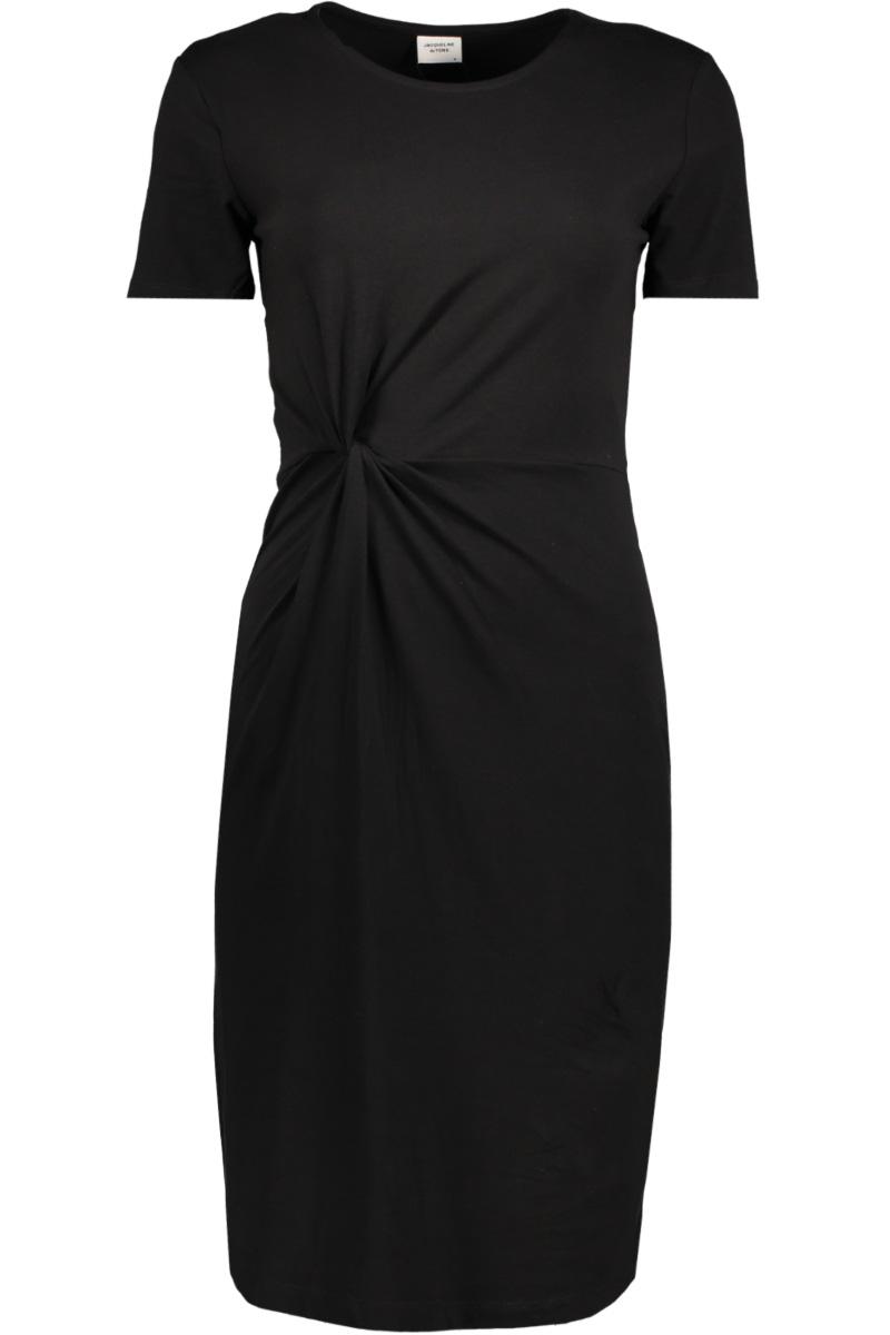 JACQUELINE DE YONG jurk